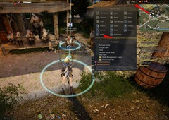 bdo-node-management-guide-18