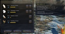 bdo-pet-breeding-guide-6