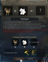 bdo-pet-breeding-guide-7