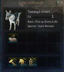 bdo-pet-breeding-guide-8
