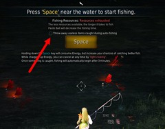 bdo-pet-guide-fishing