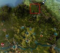 bdo-pine-sap-location