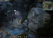 bdo-rainbow-easter-egg-ancient-stone-chamber-2