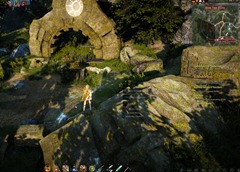 bdo-rainbow-easter-eggs-bree-tree-ruins-2