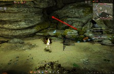 bdo-rainbow-egg-coastal-cave-2