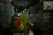 bdo-rainbow-egg-coastal-cave-3