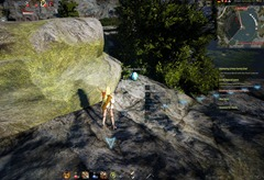bdo-raindrop-easter-egg-north-kaia-ferry-2