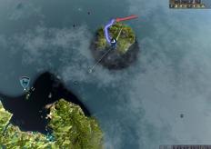 bdo-raindrop-egg-location-iliya-island