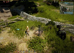 bdo-star-easter-egg-elda-farm-2