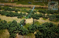 bdo-star-easter-egg-finto-farm-2