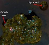 bdo-tier-2-shipyards