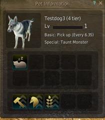 bdo-tier-4-dog-special-skill