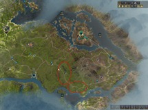 bdo-wild-herb-locations-2