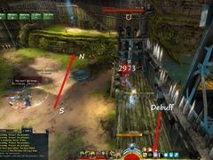 gw2-bandit-trio-guide-bandit-snipers