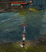 gw2-bandit-trio-guide-mortars-2
