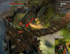 gw2-bandit-trio-guide-mortars-3