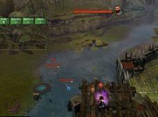 gw2-bandit-trio-guide-mortars-5
