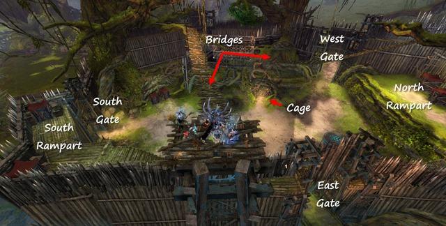 gw2-bandit-trio-guide-positions