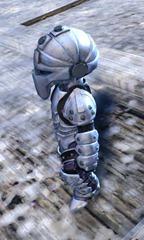 gw2-ironclad-outfit-asura-2