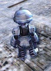 gw2-ironclad-outfit-asura-3