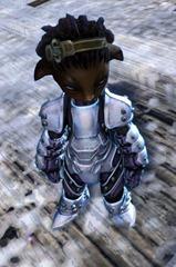 gw2-ironclad-outfit-asura-4