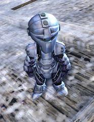 gw2-ironclad-outfit-asura