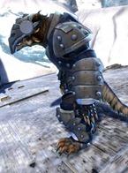 gw2-ironclad-outfit-charr-2
