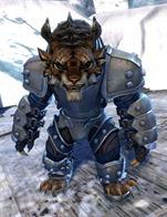 gw2-ironclad-outfit-charr-4