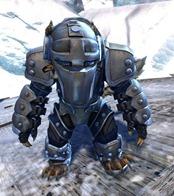 gw2-ironclad-outfit-charr