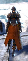 gw2-ironclad-outfit-human-female-3