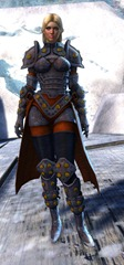 gw2-ironclad-outfit-human-female-4