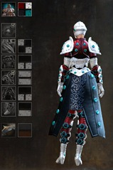 gw2-ironclad-outfit-human-female-dye-pattern-2