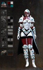 gw2-ironclad-outfit-human-female-dye-pattern