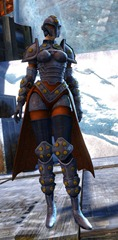 gw2-ironclad-outfit-human-female