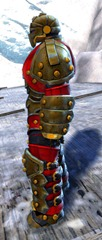 gw2-ironclad-outfit-human-male-2