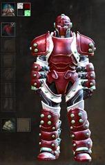 gw2-ironclad-outfit-human-male-dye-pattern