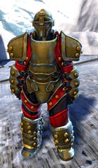 gw2-ironclad-outfit-human-male