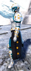 gw2-ironclad-outfit-norn-female-2