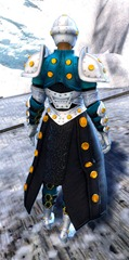 gw2-ironclad-outfit-norn-female-3