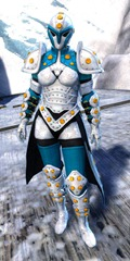 gw2-ironclad-outfit-norn-female