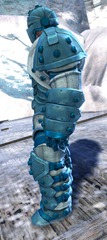 gw2-ironclad-outfit-norn-male-2