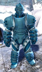 gw2-ironclad-outfit-norn-male