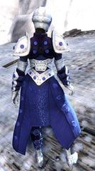 gw2-ironclad-outfit-sylvari-female-3