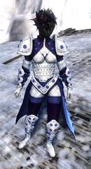 gw2-ironclad-outfit-sylvari-female-4