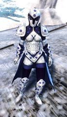 gw2-ironclad-outfit-sylvari-female