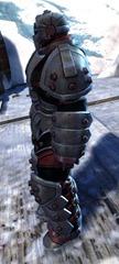 gw2-ironclad-outfit-sylvari-male-2