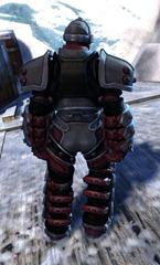 gw2-ironclad-outfit-sylvari-male-3