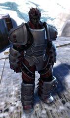 gw2-ironclad-outfit-sylvari-male-4