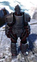 gw2-ironclad-outfit-sylvari-male