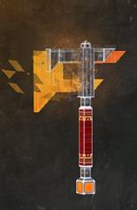 gw2-kaiser-snake-axe
